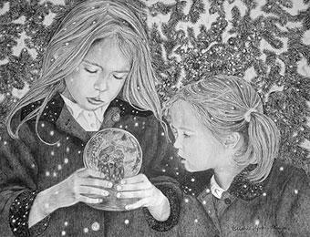 Kristina_snowflakes